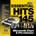 Essential Hits 145