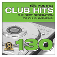 Essential Club Hits 130