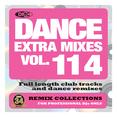 Dance Extra Mixes Vol.114