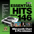 Essential Hits 146
