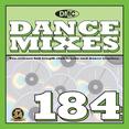 Dance Mixes 184