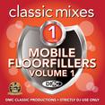 Classic Mixes - Mobile Floorfillers Vol.1