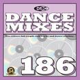 Dance Mixes 186