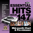 Essential Hits 147