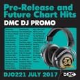 DJ Promo 221