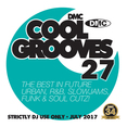 Cool Grooves 27