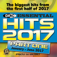 Essential Hits 2017 - Part One
