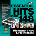 Essential Hits 148