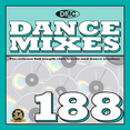 Dance Mixes 188