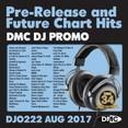 DJ Promo 222