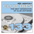 Essential Club Hits 133