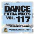 Dance Extra Mixes Vol.117