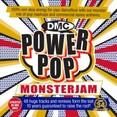 Power Pop Monsterjam 1