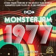 Monsterjam 1977 Vol.1