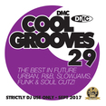 Cool Grooves 29