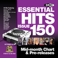 Essential Hits 150