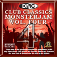 Club Classics Monsterjam Vol.4