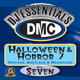 DJ Essentials: Halloween & Horror 7
