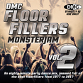 Floorfillers Monsterjam Vol.2