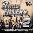 Floorfillers Monsterjam Vol.2