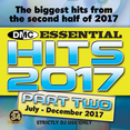 Essential Hits 2017 - Part Two