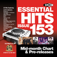 Essential Hits 153