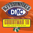 DJ Essentials: Christmas 19