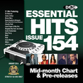 Essential Hits 154