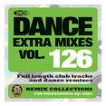 Dance Extra Mixes Vol.126