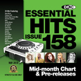 Essential Hits 158