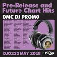 DJ Promo 232