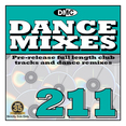 Dance Mixes 211