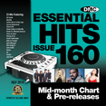 Essential Hits 160