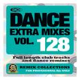 Dance Extra Mixes Vol.128
