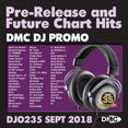 DJ Promo 235
