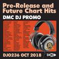 DJ Promo 236