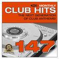 Essential Club Hits 147