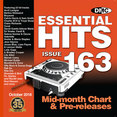 Essential Hits 163