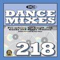 Dance Mixes 218
