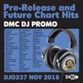 DJ Promo 237