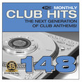 Essential Club Hits 148