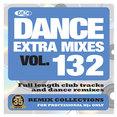 Dance Extra Mixes Vol.132