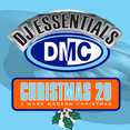 DJ Essentials: Christmas 20