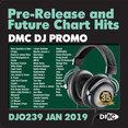 DJ Promo 239