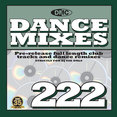 Dance Mixes 222