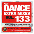 Dance Extra Mixes Vol.133