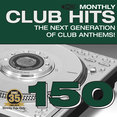 Essential Club Hits 150