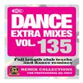 Dance Extra Mixes Vol. 135