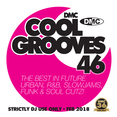Cool Grooves 46