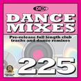 Dance Mixes 225